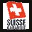 icon_suisse_garantie